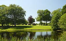Cottesmore HotelGolf and Country Club